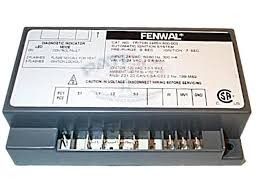 fenwal ignition module part 35 655605 013 7__34286.1431448066.400.400?c=2 ignition modules circuit board control boards fenwal wiring diagram at bayanpartner.co