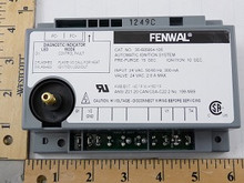 Fenwal 35-605954-105 Ignition Module
