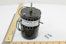 Nordyne 620240 1/30Hp 115V 3000RPM Clockwise Motor