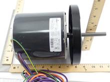 Nordyne 621839 1Hp Motor