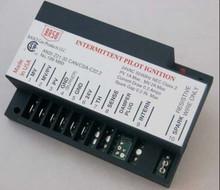 Baso GasProducts Ignition Module # BG1600M10EM-1AD