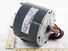 Nordyne 622066 1/4Hp Condenser Fan Motor