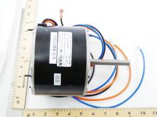 Nordyne 622164 1/8Hp 1100RPM 208/230V Condenser Motor