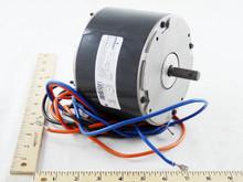 Nordyne 622171 Condenser Fan Motor