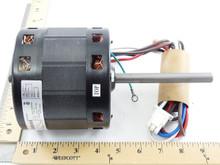 Nordyne 622237 1/4Hp 120V 3Spd Blower Motor