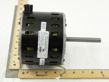 Nordyne 622257 1/5Hp 3Spd Blower Motor