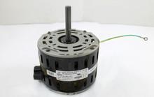 Nordyne 622258R 1/3Hp 3Spd 925RPM 208/230V Motor
