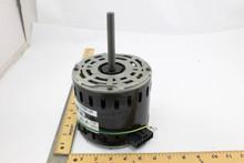 Nordyne 622261 1/2Hp 6P 3Spd Counterclockwise Blower Motor