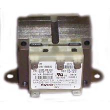 Nordyne 622336 208-240V-Pri 24V-Sec 40Va Transformer