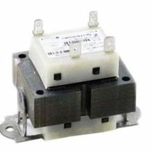 Nordyne 622341 120V-Pri 24V-Sec 40Va Transformer