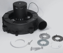 Lennox® Combination Blower Assembly Part #68K21