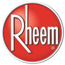 Rheem® Condensate Mounting Bracket Part #AE-61841-01