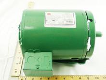 Nordyne 661023R Natural Gas Burner Orifice