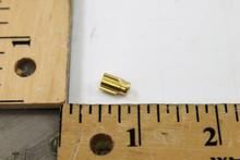 Nordyne 664075 Piston/Orifice Metering Device