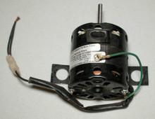 Packard MotorsMotor # 82121