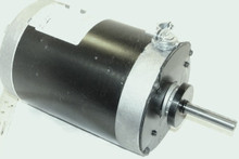 York Controls® Condenser Motor Part #S1-024-31939-002