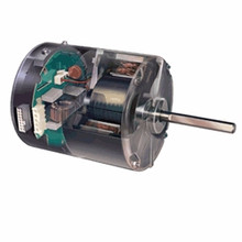 York Controls® Motor Part #S1-024-31954-000