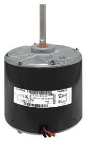 Rheem Condenser Motor Part #51-21853-15