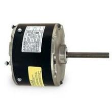 Rheem Condenser Motor Part #51-23055-11