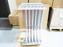 Heil Quaker 1071596 Heat Exchanger