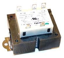 Heil Quaker 1082611 208/240V -24V 40Va Transformer
