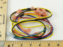wires hvac replacement parts furnacepartsource com heil quaker 1086021 wiring harness