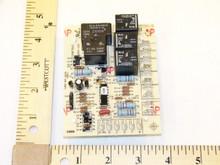 Heil Quaker 1087562 Defrost Control Board