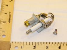 Heil Quaker 1149710 Pilot Ignitor / Sensor Assembly