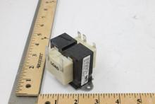 Heil Quaker 1172028 208V-Pri 24V-Sec 40Va Transformer