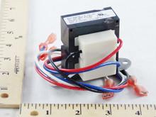 Heil Quaker 1172810 120V-Pri 24V-Sec 40Va Transformer