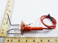 Heil Quaker 1173829 Ignitor Spark with Flame Sensor
