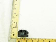 Heil Quaker 1174663 Single Pole Single Throw Relay