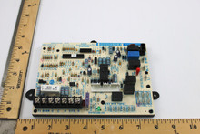 Heil Quaker 1183386 Circuit Board