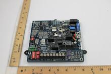 Heil Quaker 1185251 Control Board
