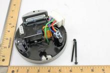 Heil Quaker 1185283 Ecm X-13 Motor Control 1/2Hp