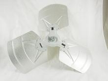 """Heil Quaker 24014202 24 Dia CCW 1/2"""" Bore 3 Fan Blades"""