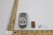 Heil Quaker 51603538800 Remote Control