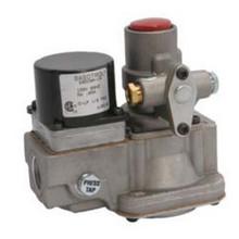 BASO G196HGH-7 Combination Gas Valve
