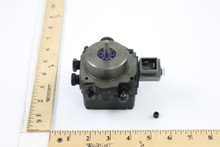 Heil Quaker N01Z068 Oil Pump