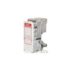 ASCO AH2E112S4 120V Actuator, 7/12 Sec P.O.C.