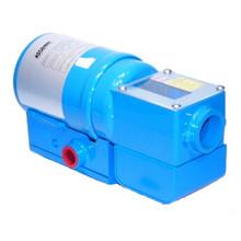 ASCO H01A252A171 120V Actuator With Prf-Cl, Hov1 A-Oil