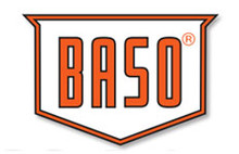 BASO G92CBA-10 Automatic Gas Valve