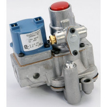 BASO G93ABA-6 Valve (Obsolete/Discontinued)