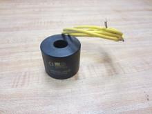 ASCO 216758-041-D 120V Hb Coil 16.7 Watts