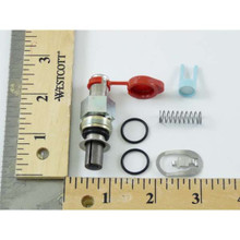 ASCO 302-084 Repair Kit