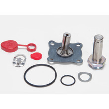 ASCO 302-142 Asco Repair Kit
