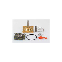 ASCO 302-273 Repair Kit