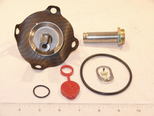ASCO 302-329 Repair Kit