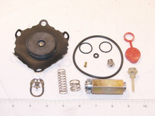 ASCO 302-341 Repair Kit