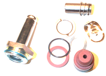 ASCO 304-032 Repair Kit